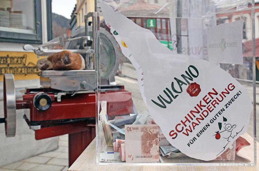 Vulcano Schinken Mariazell_Hoelblinger (3)