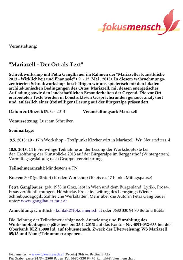 fokusmensch-WS-MZ-05-2013-1-1