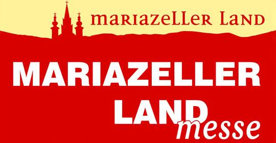 Mariazellerland Messe 2013 in Mariazell