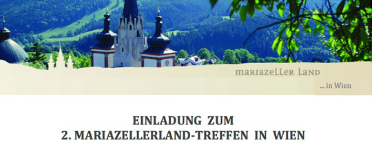 Einladung-Mariazellerland-Treffen-2013-06-17