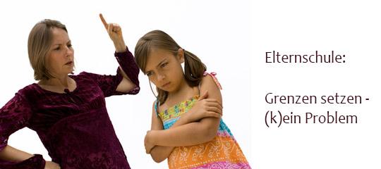 Elternschule_Fotolia_35959702_(c)-Eléonore-H