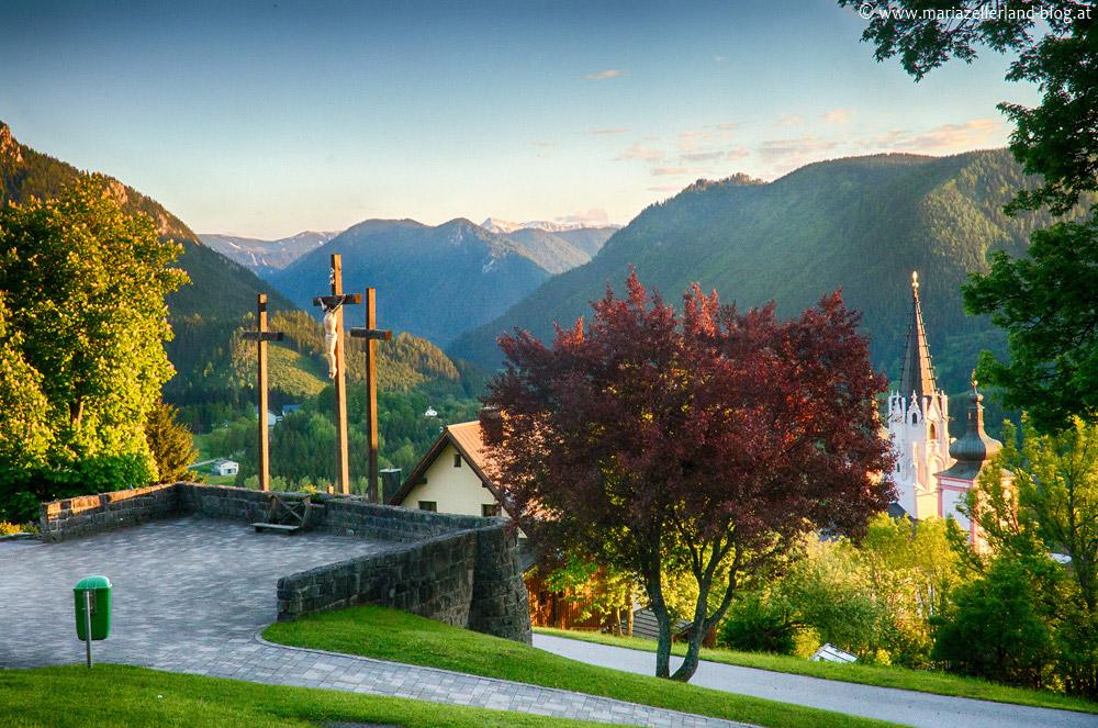 Kalvarienberg-Mariazell_DSC00779_HDR