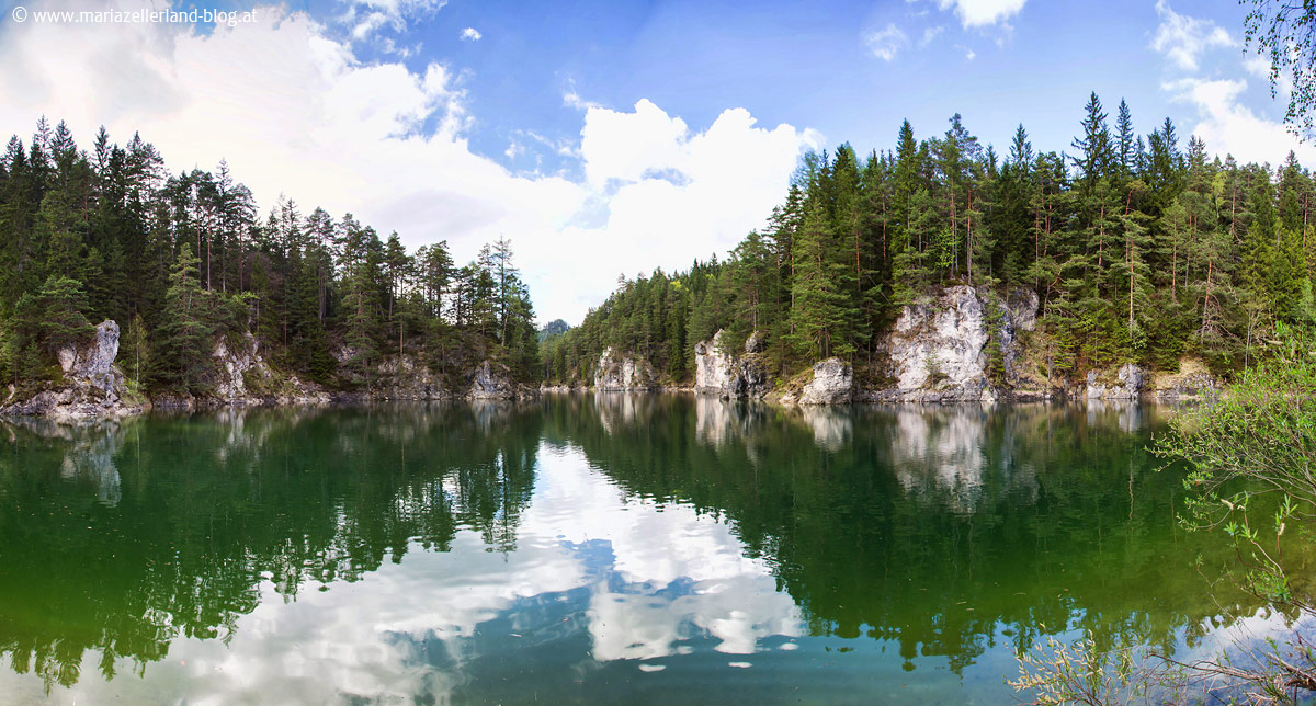 Stausee_Mitterbach_5400-Pano