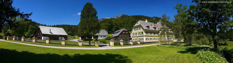 Brandhof-Panorama_DSC01087