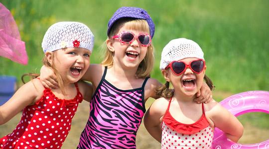 Kinder-Freunde-Fotolia_40711605_S-(c)yanlev---Fotolia.com