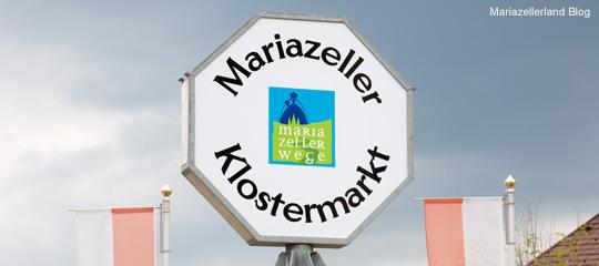 Klostermarkt-Mariazell_Titel_6382