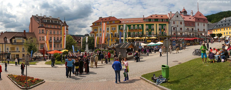 Klostermarkt-Panorama_DSC01251