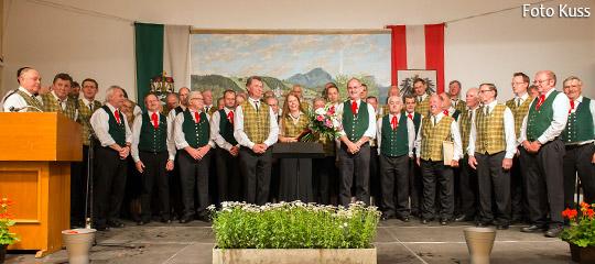 MGV_Alpenland_Mariazell-90_526