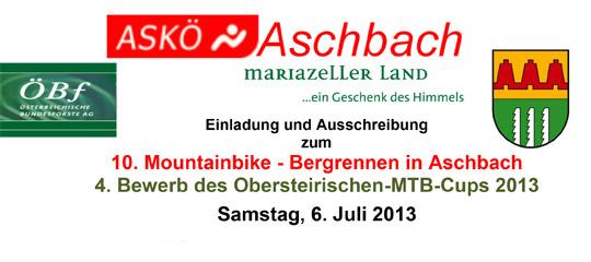 MTB-Rennen-2013
