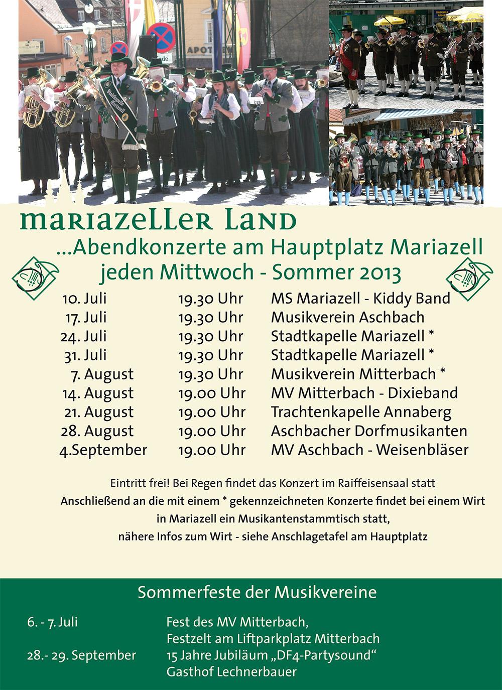 Abendkonzert_Mariazell_2013