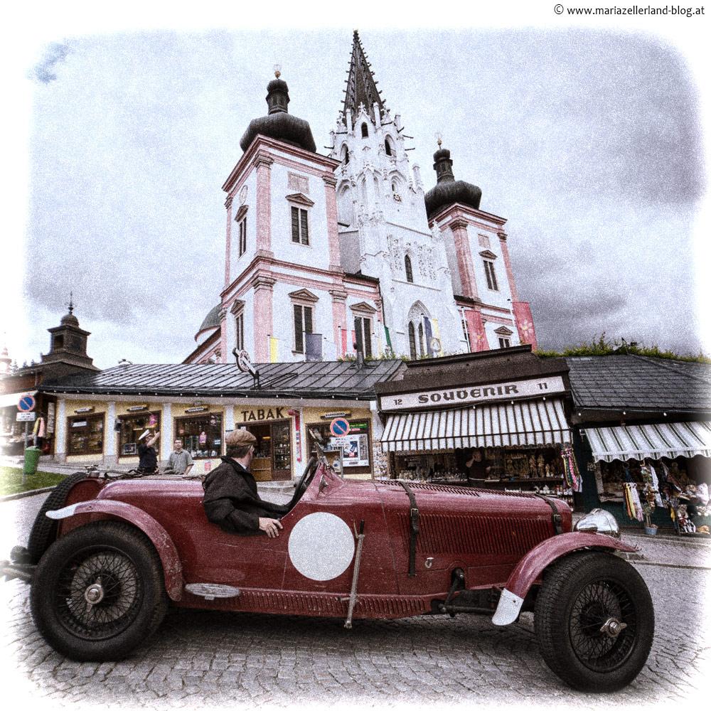 Austria-Historic-Oldtimer-Mariazell_6529_32