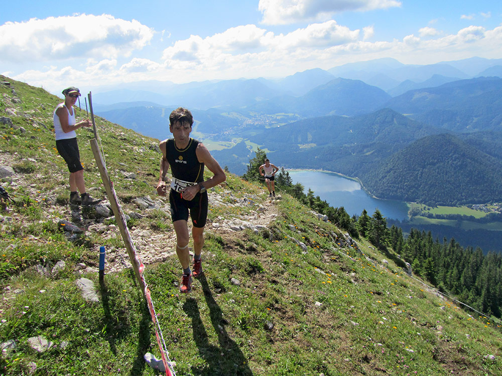 Berglauf-Gemeindealpe_IMG_0677