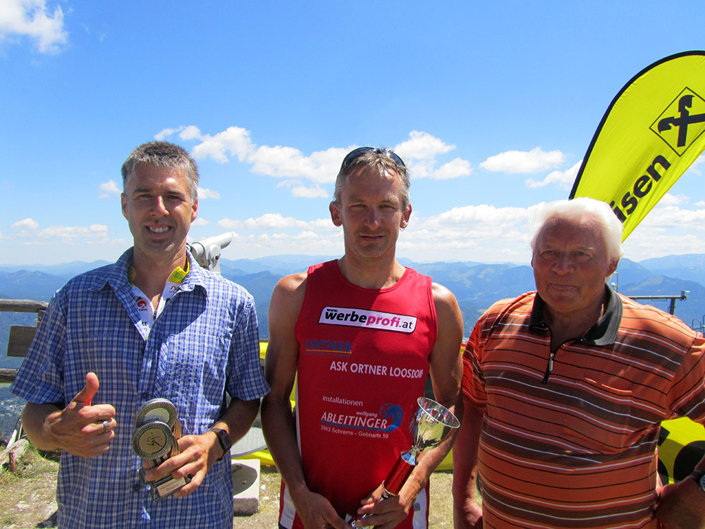 Berglauf-Gemeindealpe_IMG_0688