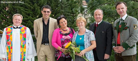 Betreutes-Wohnen-Mariazell-Titel_8069