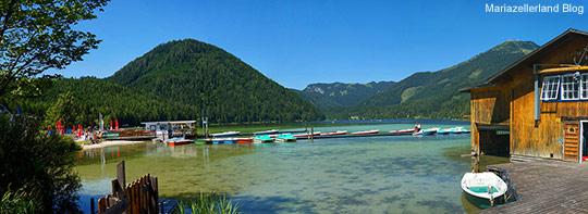 Erlaufsee-Bootssteg-Pano_Titel
