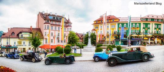 Mariazell-Oldtimer-Historic--Hauptplatz-Pano_Titel