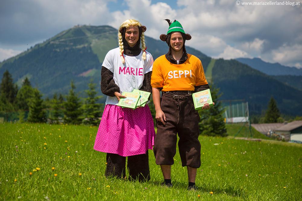 Mariazeller-Freundebuch-Baeren_-Seppi-und-Marie_7282