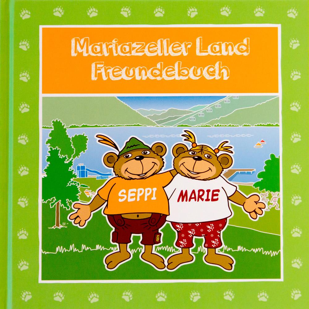 Mariazellerland-Freundebuch-IMG_7539_1