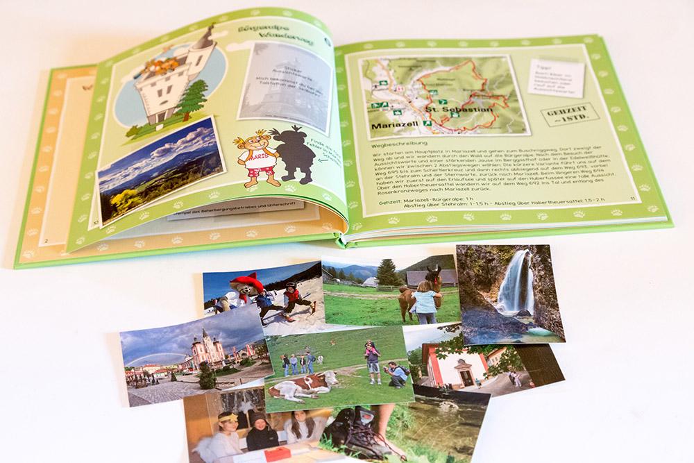 Mariazellerland-Freundebuch-IMG_7542_1