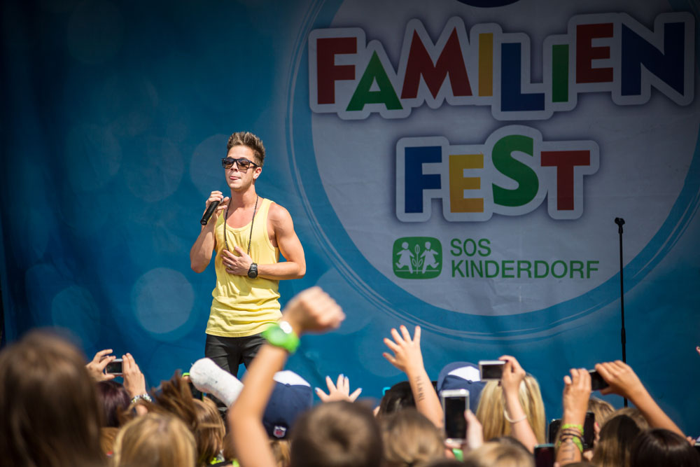 Nivea Familienfest Mariazell IMG_7480