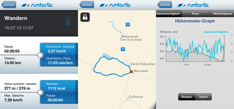Runtastic-Mariazell-Rundwanderweg_0580