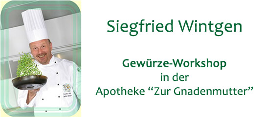 Siegfried-Wintgen-Gewurze-Workshop-Mariazell