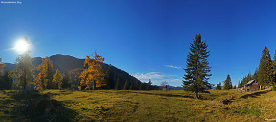 Sohlenalm-Hohe-Veitsch-Panorama_