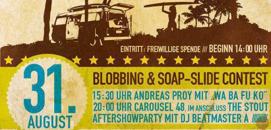 Blobbing-Soap-Slide-Contest-Erlaufsee_Titel