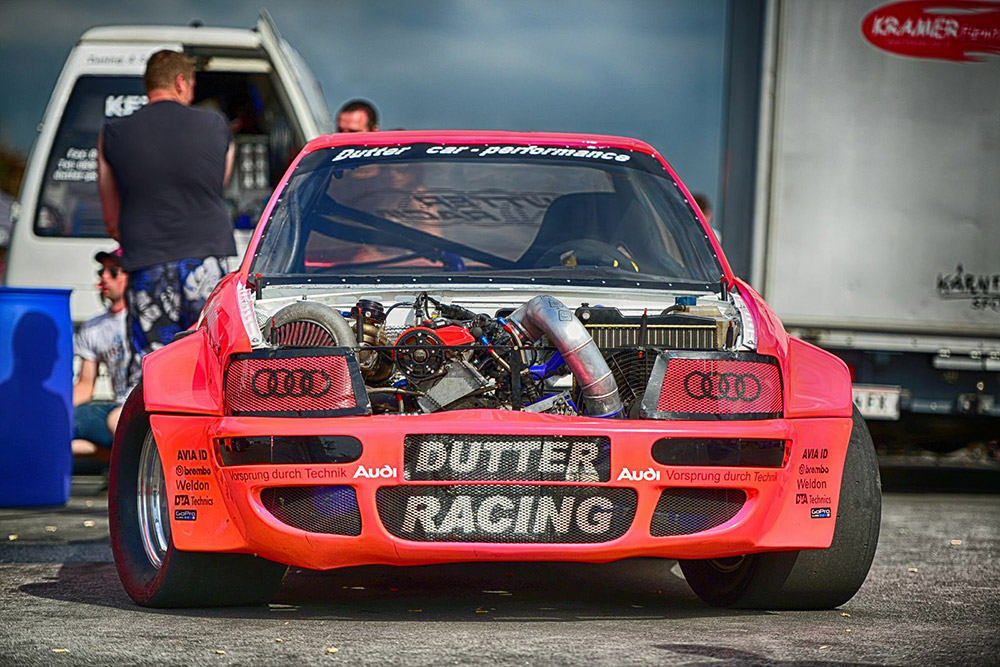Dutter-Dragday-Mariazell