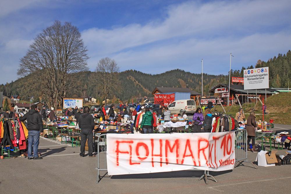 Flohmarkt_Sankt-Sebastian_9308