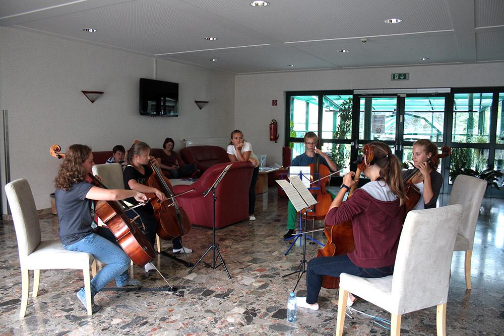 Kindermusikcamp-Mariazell_0820