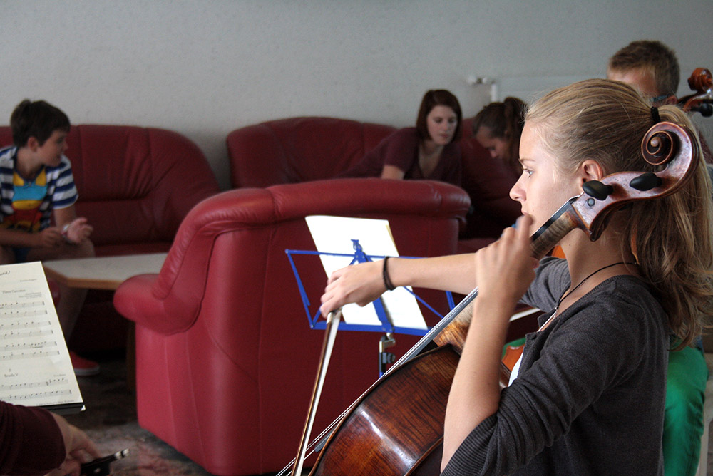Kindermusikcamp-Mariazell_0822