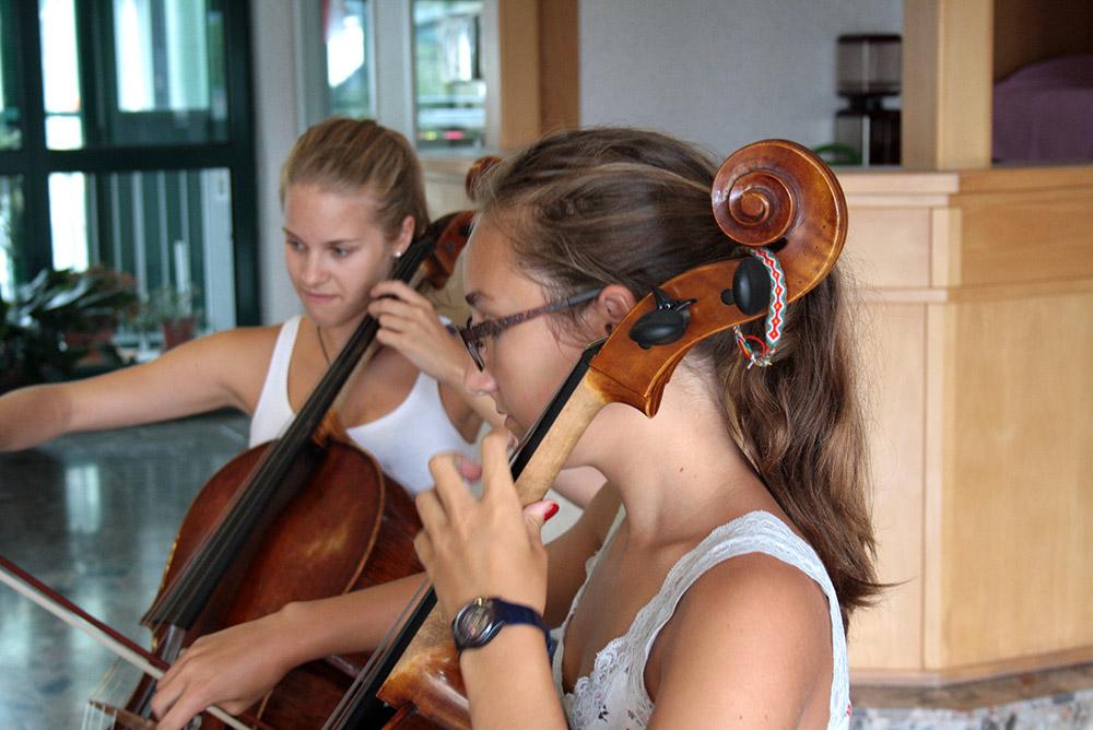Kindermusikcamp-Mariazell_0832
