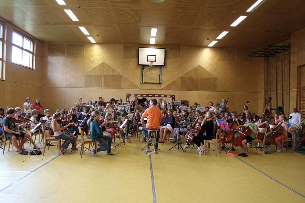 Kindermusikcamp-Mariazell_0861