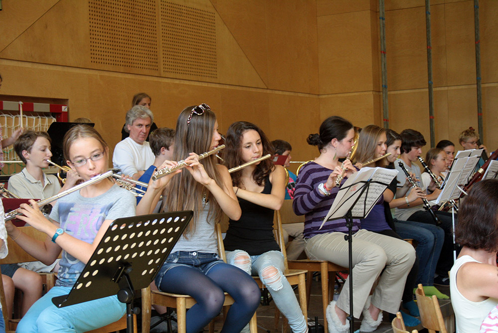 Kindermusikcamp-Mariazell_0879