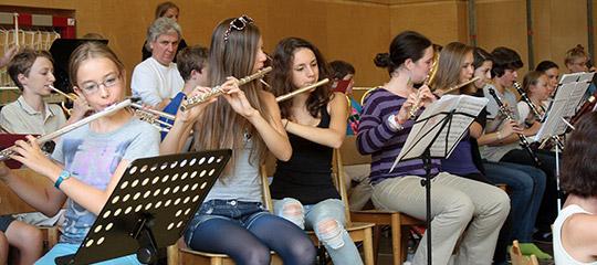 Kindermusikcamp-Mariazell_Titel