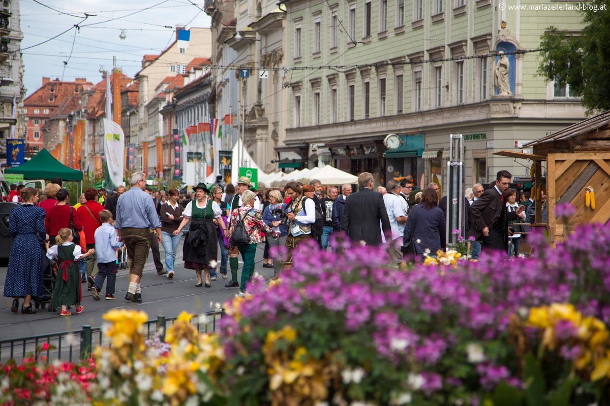 Aufsteirern_2013_Graz_IMG_0786_