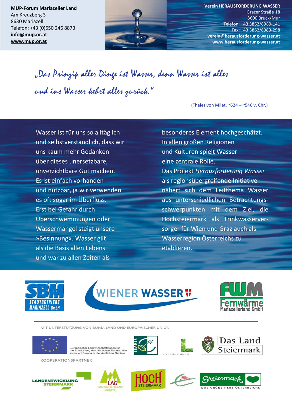 Flugblatt_Tag-des-Wassers_Mariazellerland_Sept_2013-2