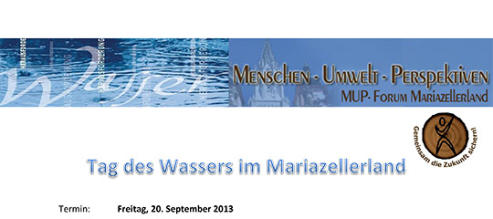 Flugblatt_Tag-des-Wassers_Mariazellerland_Sept_2013(2)-1