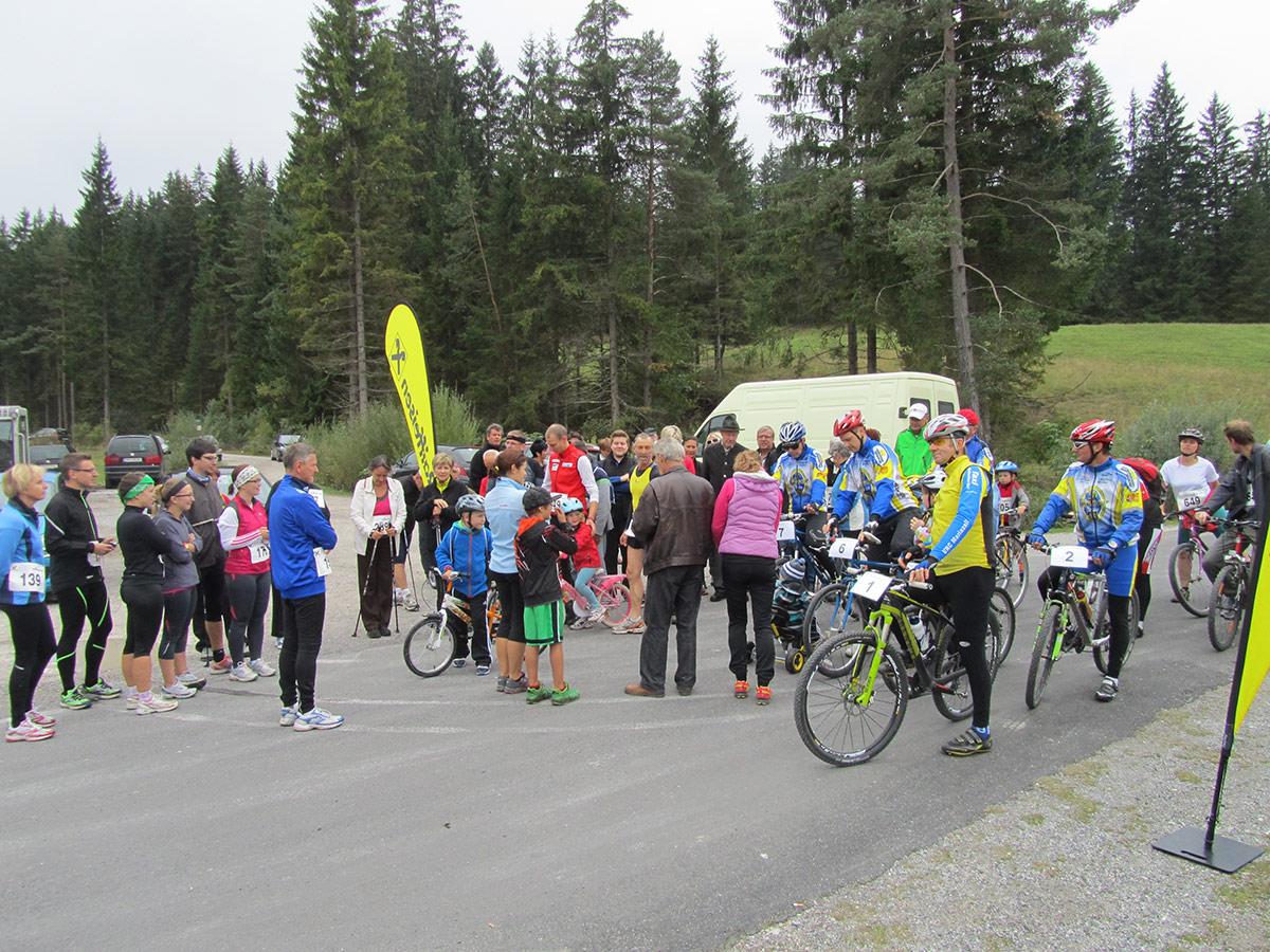 Laufsportfest-Walstern_0826