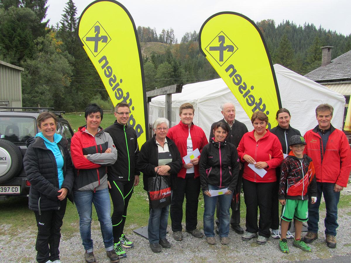 Laufsportfest-Walstern_0830