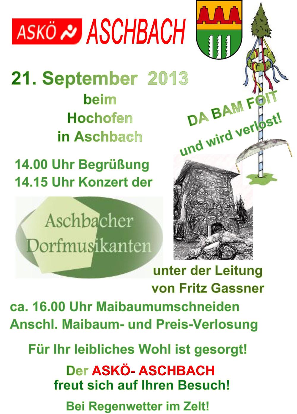 Maibaum--2013-(1)