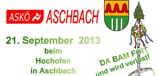 Maibaum--Aschbach_2013-(1)