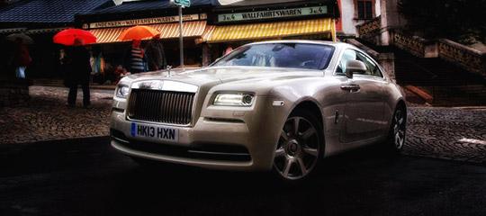 Rolls-Royce-Mariazell-Titel