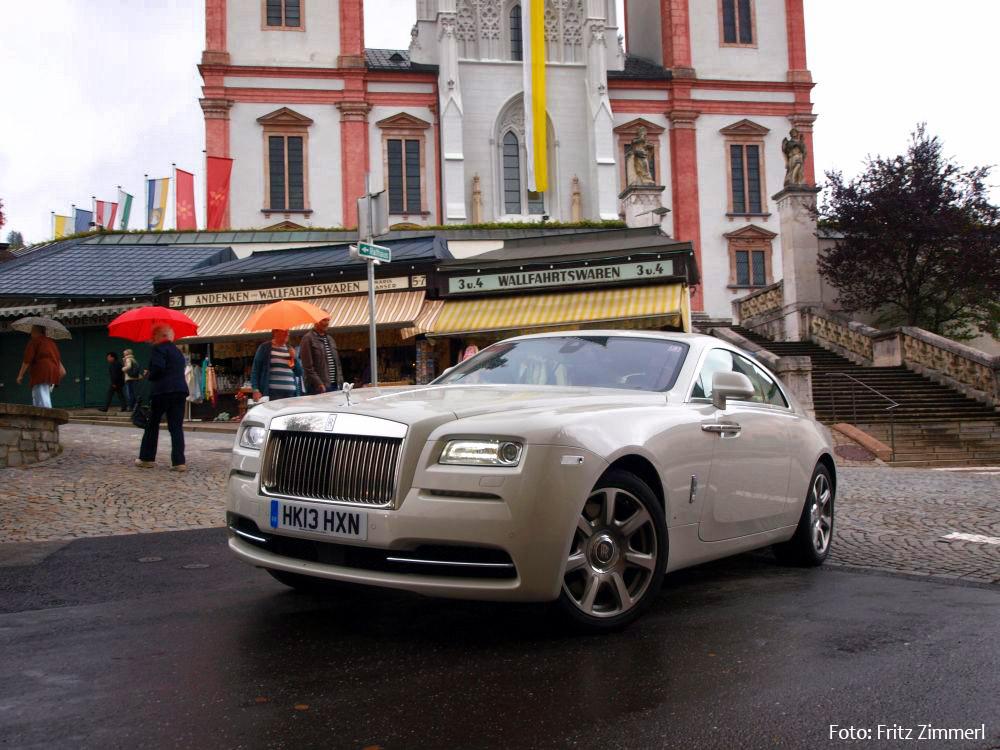 Rolls-Royce-Mariazell-_019,-2013-09-09,-RR