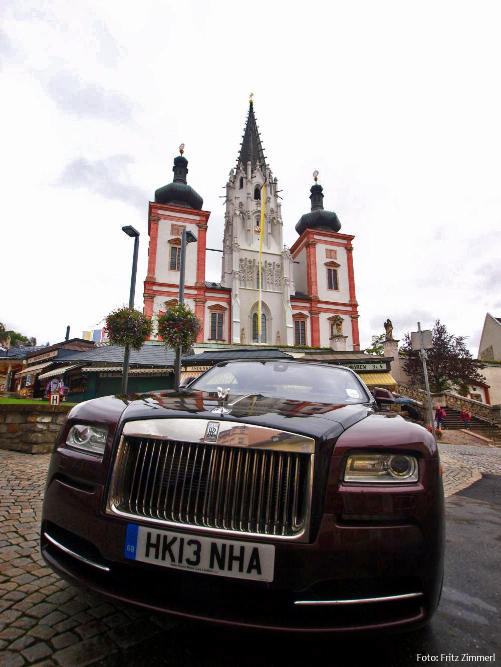 Rolls-Royce-Mariazell_011,-2013-09-09,-RR