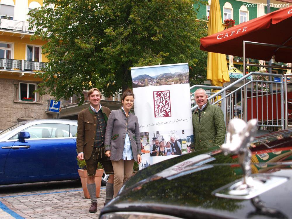 Rolls-Royce-Mariazell_024,-2013-09-09,-RR