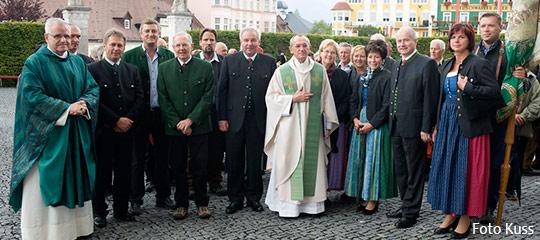 steirische-bauernwallfahrt-mariazell_titel-2013