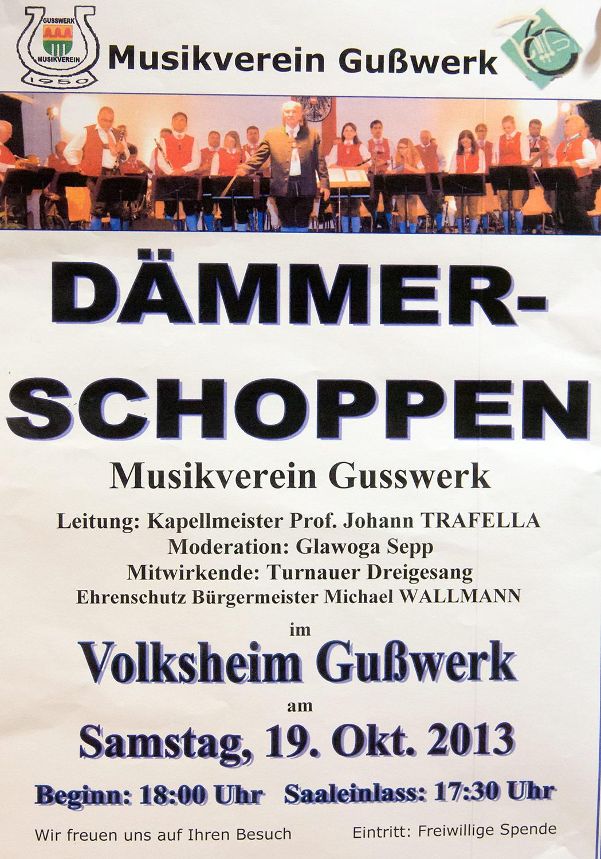 Daemmerschoppen_1983