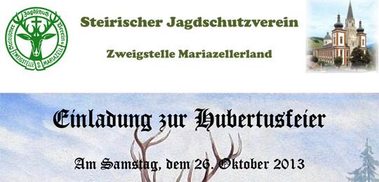 Einladung-Hubertusfeier+